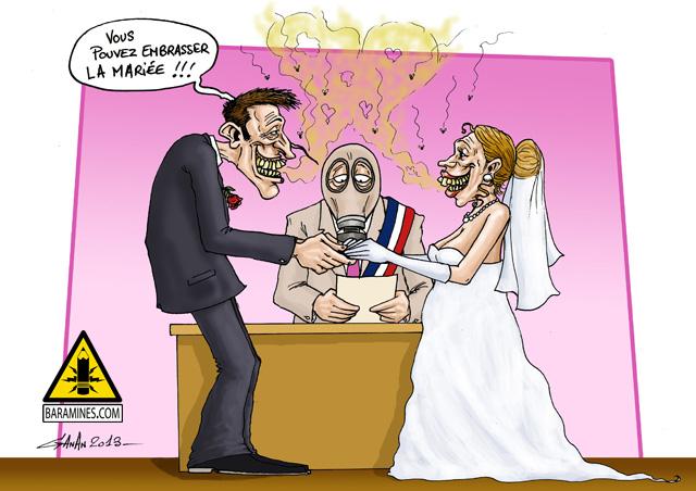 cartes humoristiques a imprimer rsultats daol image search - Carte Flicitation Mariage Imprimer Gratuite