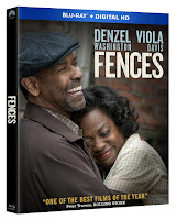 Denzel Washington, Viola Davis, giveaway, entertainment, movie reviews