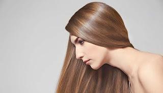 Saç Ektirmek ile ilgili aramalar saç ektirmek istiyorum  saç ekimi yorumları  saç ektirme fiyatları saç ekimi sonrası  saç ekimi sonuçları  saç ektiren ünlüler  saç ekimi sonrası süreç  saç ekimi sonrası süreç resimli kadınlarda saç ekimi ile ilgili aramalar kadınlarda saç ekimi ne kadar başarılı  kadınlarda saç ekimi ekşi  kadınlarda saç ekimi yaptıranlar  kadınlarda saç ekimi kadınlarda saç ekimi yaptıran varmı  kadınlarda saç ektirme fiyatları  saç ekimi fiyatları  kadınlarda alına saç ekimi