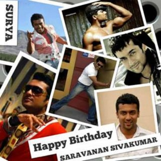 Actor surya birthday designs 23 07 2013 actor surya masss movie actor surya birthday designs 23 07 2013 thecheapjerseys Image collections
