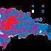 El PRM sube de 30 a 80 alcaldías y el PLD baja de 107 a 67 en elecciones
