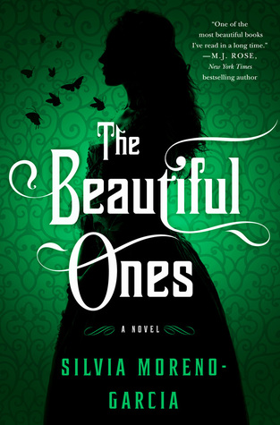 https://www.goodreads.com/book/show/33574143-the-beautiful-ones