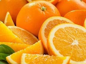 9 loại thực phẩm tốt cho trí não