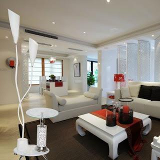 ديكورات غرف نوم +أجمل اكسسوارات المودرن بلصور شي جميل
