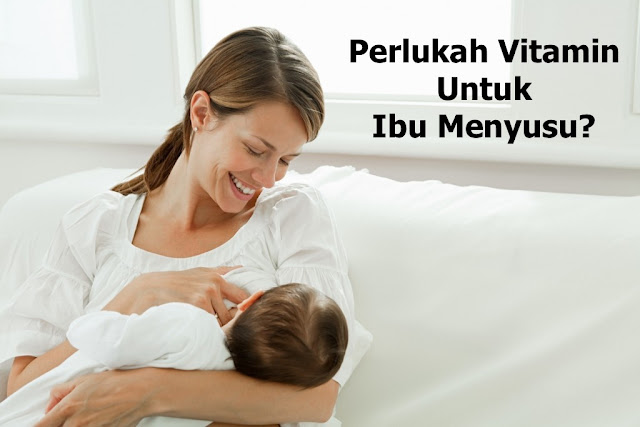 vitamin-shaklee-untuk-ibu-menyusu