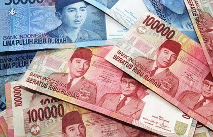 Ini Daftar Nama Pinjaman Online 24 Jam Cepat Cair Tepercaya 2021
