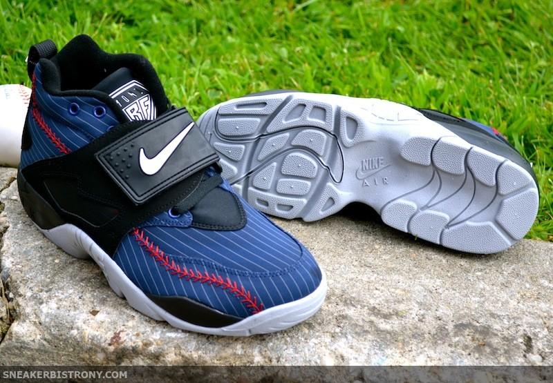 Nike Air Diamond Turf Baseball  882cf84d25
