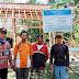 Pemerintah Desa Bulaksari Realisasikan Program RTLH Bankeu Pemprov Jateng