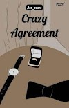 Download Novel Crazy Agreement PDF Ara_Raara