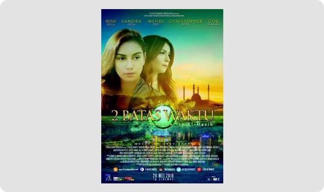 https://www.tujuweb.xyz/2019/06/download-film-2-batas-waktu-amanah-isa-al-masih-full-movie.html
