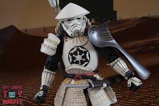 Movie Realization Yumiashigaru Stormtrooper 11
