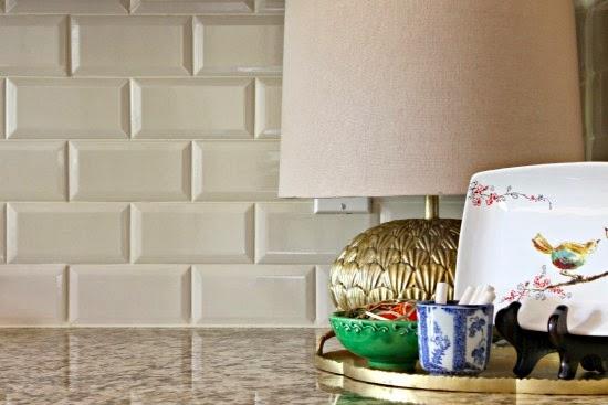 Kitchen Interior Lowes Glass Tile Backsplashes For Kitchens