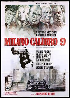 http://filmbantha.blogspot.com/2018/08/essential-films-milano-calibro-9.html