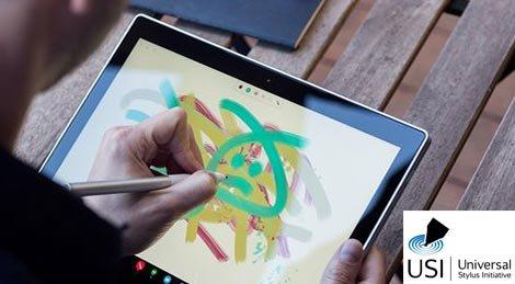 http://www.iskrim.com/2018/02/stylus-pen-buatan-google-lengkap-usb.html