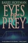 http://thepaperbackstash.blogspot.com/2007/06/eyes-of-prey-by-barry-hoffman-part-2-of.html