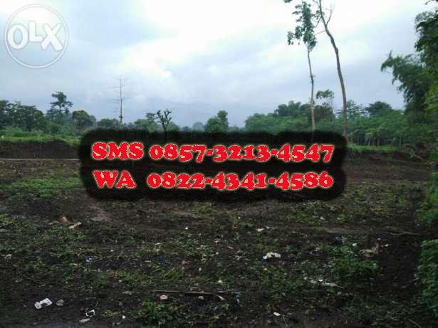 0857-3213-4547 (Isat), tanah kavling pandaan tanah kavling pandaan pasuruan