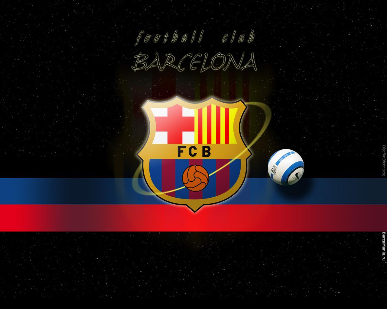 Football Clubs: Best Celebrity: Barcelona Football Club