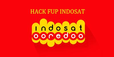 Cara Mengatasi FUP Indosat Unlimited