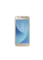 Samsung Galaxy J3 (2017) USB Drivers For Windows