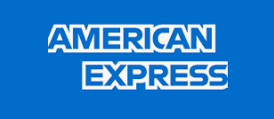 American Express freshers jobs