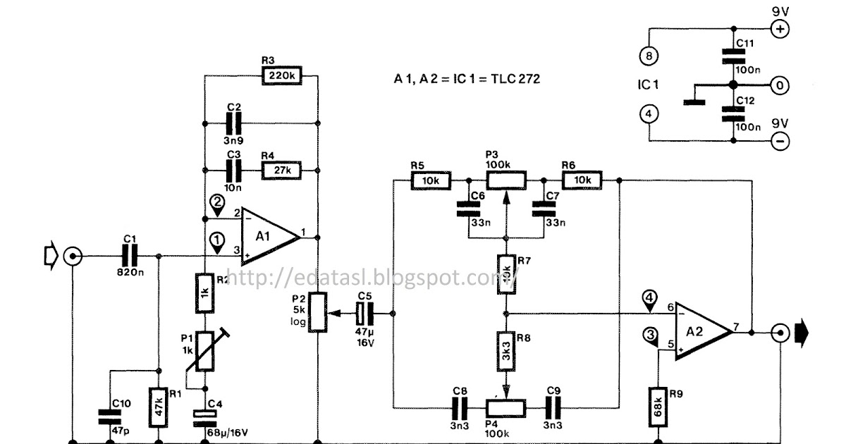 electronic circuit componnent data lesson and etc november 2009