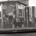 На Оболоні відеореєстратор зафіксував поліцейське свавілля