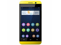 Celkon AR40 Flash File | Firmware | Stockrom | Scatter File | Full Specification