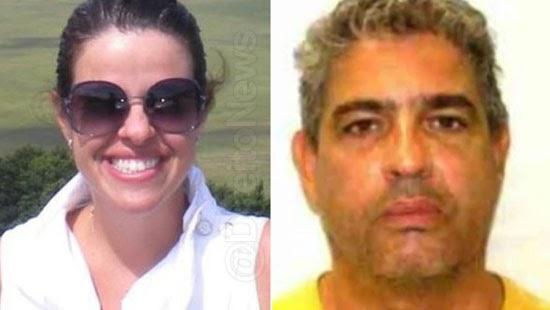 marido preso matar juiza prisao preventiva