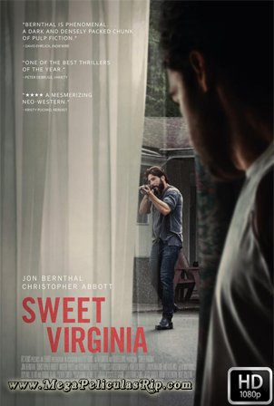 Sweet Virginia [1080p] [Latino-Ingles] [MEGA]