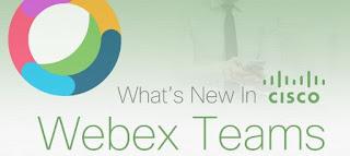 أفضل, برنامج, لعمل, المؤتمرات, والتعاون, الجماعى, ومكالمات, الفيديو, Webex ,Teams