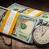 AIIB grants 500-million-dollars loan to assist India's battle against COVID-19
