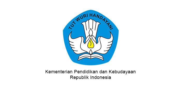 Kementerian Pendidikan dan Kebudayaan Buka Lowongan Kerja, Cek Infonya di Sini