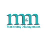 M&M Marketing Management - UAE