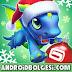 Dragon Mania Efsaneleri 3.3.0l Hile Mod Apk indir (ELMAS HİLELİ)