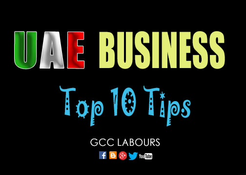 Best Business Ideas, Business Ideas in uae, UAE Business idea, personal Business Ideas, UAE business ideas in 2017, UAE business market, Uae Business tips, how to start business in UAE, Small business tips in uae, Dubai Small business tips, Abu Dhabi Small Business tips,