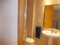 venta apartamento torre bellver wc