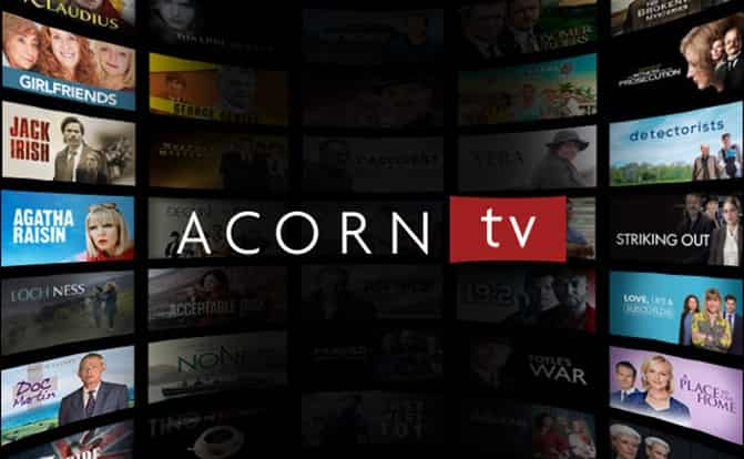 Netflix, series, películas, cinepolis, cinemex, estreno