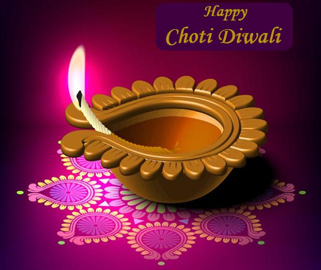 Diwali 2018: Dates, Calender, Lakshmi Puja Muhurat and Special Foods Served On Deepavali