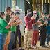 Comunidade ribeirinha da Amazônia é beneficiada com sistema inovador de energia solar fotovoltaica