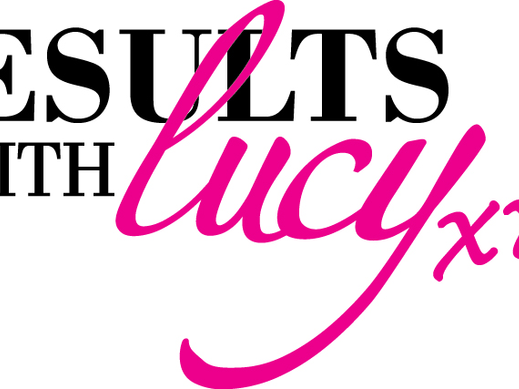 Time for Change: Results with Lucy