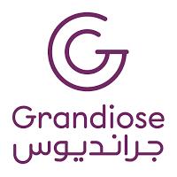 Grandiose Supermarket Job  Vacancies 2021
