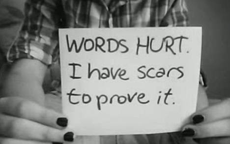Verbal Abuse Sayings and Quotes ~ Best Quotes and Sayings