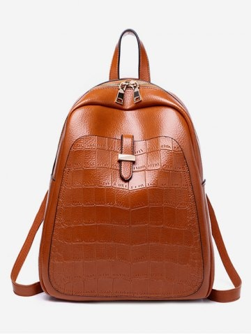 https://www.dresslily.com/faux-leather-embossing-chic-portable-product3185462.html