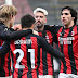 Sampdoria-Milan Preview: To the Marassi