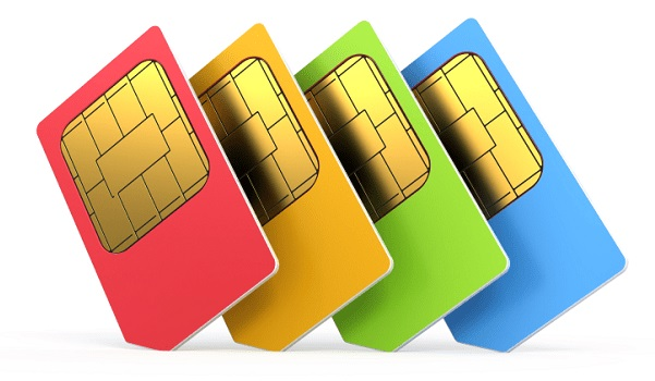 Federal Government's Deadline for the Linking of NIN to Sim Card Expires Today