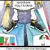 NAMES OF SEVEN PDP SENATORS SET TO DECAMP TO APC TODAY..