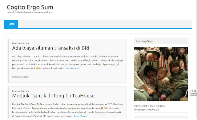 http://www.catatan-efi.com/2016/02/rabu-review-blog-duo-r-blogger-bandung.html