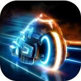 Games 32 Secs App