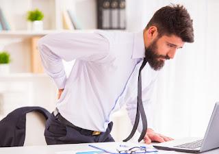 Short Pump Chiropractic