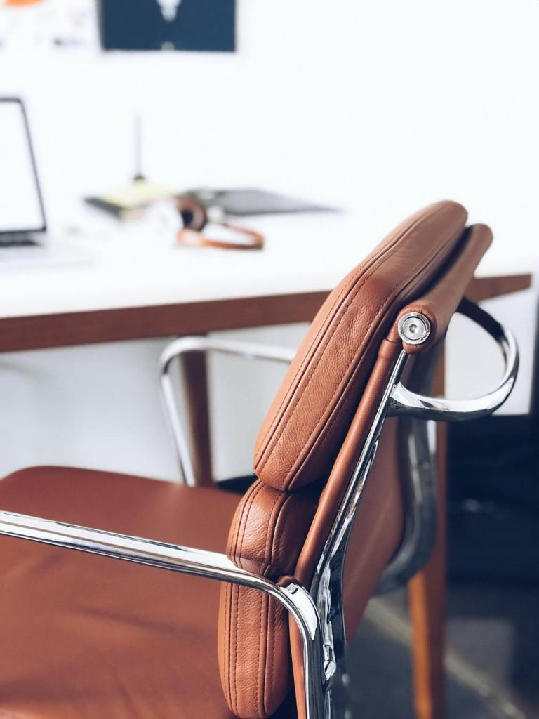 Ergonomic Chair Trending Products To Sell Online